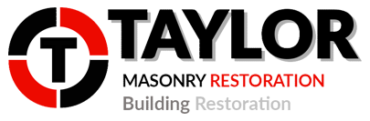Taylor Masonry & Development